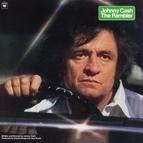 Johnny Cash альбом The Rambler