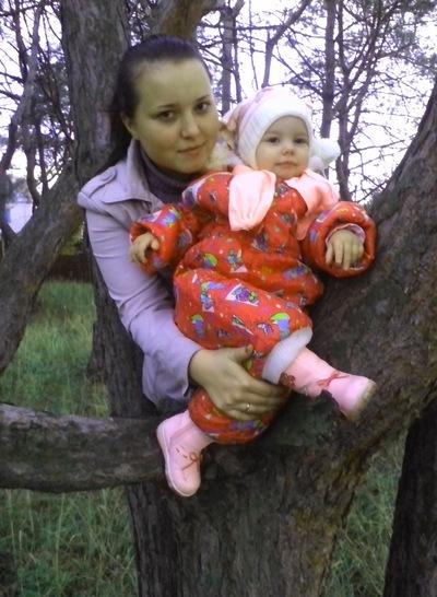 Марина Бончукова-Покусай