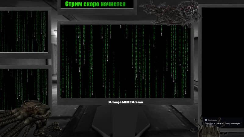 StarCraft II: Нуб-кооп. Керриган