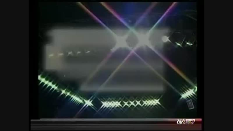 Мигель Котто vs Джейсон Дусет полный бой 23 02 2001