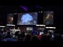 Scarlett MLG 2014 Starcraft 2 Highlights