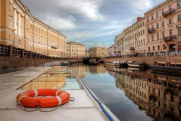 Фото №456244392 со страницы Захара Носкова