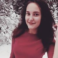Снежана Хайко