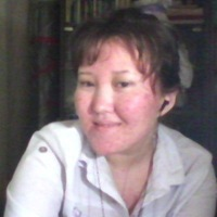 Masha Mashoshina, 29 июня 1993, Санкт-Петербург, id61006716