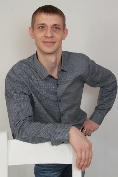 Сережа Куликов