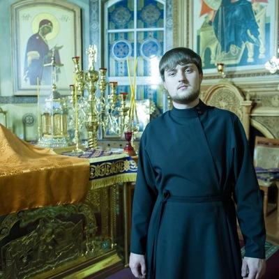 Слава Дмитриев, 28 марта , Москва, id20790083