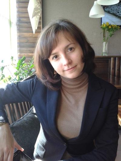 Ольга Бортнікова, 11 сентября , Луцк, id19221543
