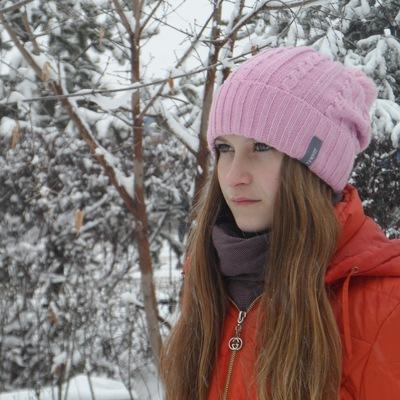 Анастасия Шигильдеева, 26 марта , Нижнеудинск, id134843096