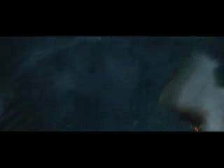 Гарри Потер+аниме