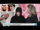 Droits de lHomme Furieux des critiques, MBS expulse lambassadeur canadien F24, 06/08/18, 23h