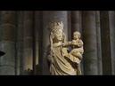 Mireille Mathieu Prière à la Vierge Marie