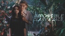 Jace Clary - Impossible