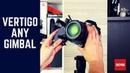 Full Tutorial for Making Vertigo Videos with Zhiyun Gimbals | By Volkan Yetilmezer