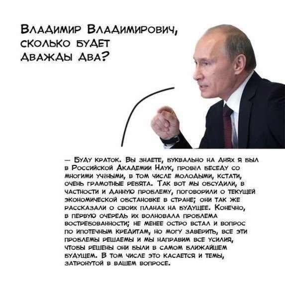 http://cs312526.vk.me/v312526097/d10/AfiXYiHxptE.jpg