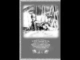 Борис Акунин, Смерть на брудершафт, Фильма 3, Летающий слон