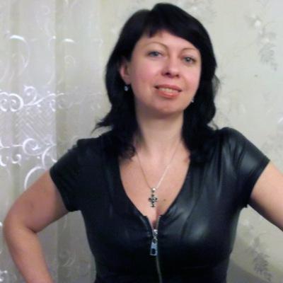 Ирина Христова, 21 декабря , Николаев, id113374419
