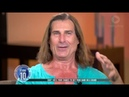 Exclusive Interview w/ The King Of Romance, Fabio Lanzoni   Studio 10