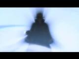 [AMV] Luffy amp Nami Trust