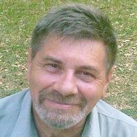 Владимир Аграновский