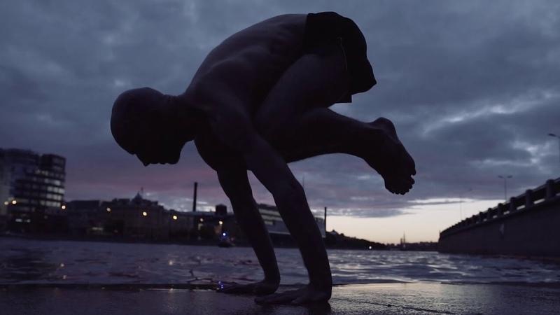 Ashtanga Yoga Shala of Saint Petersburg Russia The Story of Creation