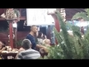 Руссо туристо в Болгарии. Где наша не пропадала. Песня Теплоход в исполнении веселушки-хохотушки ночнаяжизньболгарии солнечн