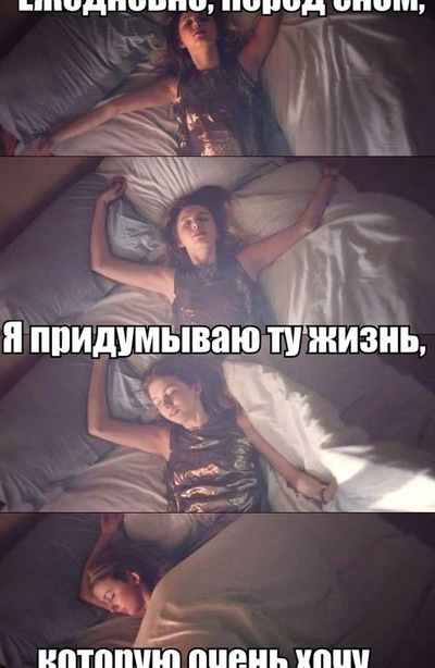 Мария Куглер, 4 марта , Таганрог, id176627317