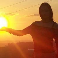 Елена Клименко, 12 июля , Каменск-Шахтинский, id222207781