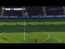 10. Allsvenskan. Ostersunds FK (Ostersund) - IFK Goteborg. (15.04.18)