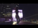 (DanceEDM) Tony Igy - I Like it Rhithm Is a Pakito