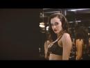 Saliva - Sex, Drugs and RockNRoll (Music Video) HD