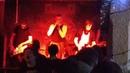 Live Rammstein Cover (Teni Perca) - Ich Will ( Super Cover Vocal Till Lindemann)