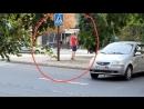 Убийство главы ДНР Захарченко: задержаны диверсанты