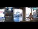 Yeni-Bakis Web-Tv - live via
