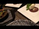 Чудеса Японской кулинарии - десерты.