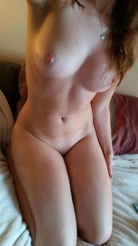 Amanda beard nude in playboy - Real Naked Girls