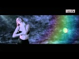 Markus Schulz feat. Lady V - Winter Kills Me Official Music Video