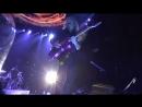 Metallica - Ride the Lightning (Uniondale, NY 2017)