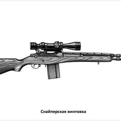 Сергей Ведерников, 3 сентября , Самара, id149933848