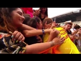Armin van Buuren- Sunny Days @ Untold Festival