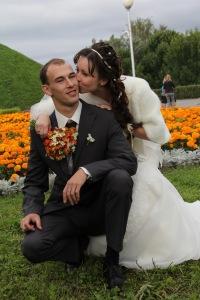 Дмитрий Бяков, 4 сентября , Новочебоксарск, id182445739