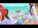 One Piece | Ван Пис 572 серия - Shachiburi