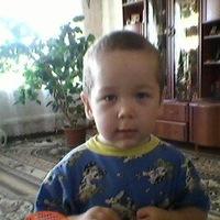 Рамзина Ахметшина, 20 августа 1998, Казань, id165275621