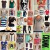 Магазин модной одежды MackaysPLUS