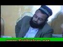 Domullo Muhammadi Sunnat va bid'at 3