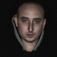 Вадим Шавлов, 13 ноября 1999, Львов, id225393898