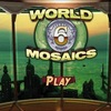 World Mosaics 6 Game