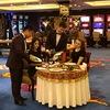 Casino Makao