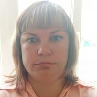 Аватар Елены Кобановой