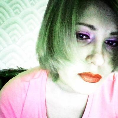 Yulya, 35, Zlatoust