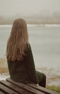 Kate Santorini, 5 февраля 1992, Москва, id212124687
